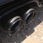 F56 JCW Tuning Kit in the raw