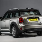 The new Countryman is finally here!